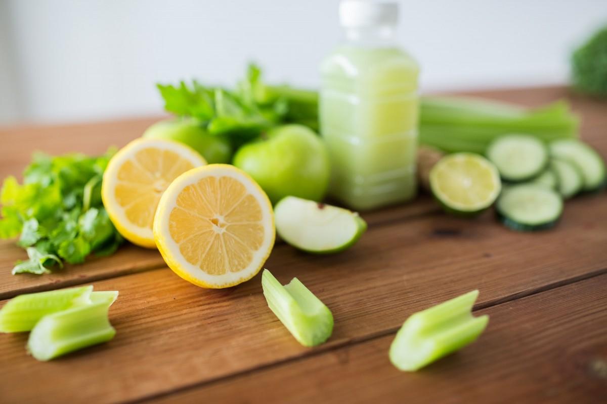 Suc natural pentru tratarea acneei – Fitness-Nutriție